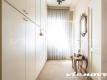 12-Roma-Appartamento-Vendita-Farnesina-Vienove-0015