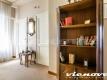 13-Roma-Appartamento-Vendita-Farnesina-Vienove-0016