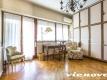 14-Roma-Appartamento-Vendita-Farnesina-Vienove-0013
