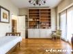 15-Roma-Appartamento-Vendita-Farnesina-Vienove-0014