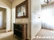 16-Roma-Appartamento-Vendita-Farnesina-Vienove-0017