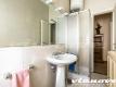 18-Roma-Appartamento-Vendita-Farnesina-Vienove-0019