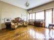19-Roma-Appartamento-Vendita-Farnesina-Vienove-0020