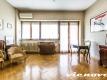 20-Roma-Appartamento-Vendita-Farnesina-Vienove-0021