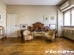 21-Roma-Appartamento-Vendita-Farnesina-Vienove-0022
