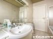 23-Roma-Appartamento-Vendita-Farnesina-Vienove-0024