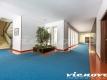 27-Roma-Appartamento-Vendita-Farnesina-Vienove-0026