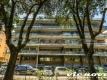 28-Roma-Appartamento-Vendita-Farnesina-Vienove-0028