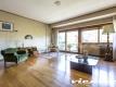3-Roma-Appartamento-Vendita-Farnesina-Vienove-0005