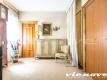 7-Roma-Appartamento-Vendita-Farnesina-Vienove-0009