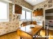 9-Roma-Appartamento-Vendita-Farnesina-Vienove-0002