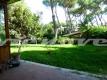 1.4 appartamento Piccolomini Roma Vienove