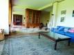 1.9 appartamento Piccolomini Roma Vienove