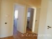 13 San Saba Marco Polo Appartamento Vienove