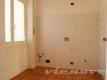 16 San Saba Marco Polo Appartamento Vienove