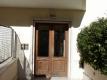 25 San Saba Marco Polo Appartamento Vienove