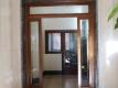 26 San Saba Marco Polo Appartamento Vienove