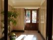 27 San Saba Marco Polo Appartamento Vienove