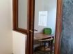 28 San Saba Marco Polo Appartamento Vienove