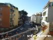 7 San Saba Marco Polo Appartamento Vienove