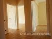 9 San Saba Marco Polo Appartamento Vienove