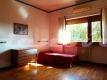 10 letto 2 P1060157 Camilluccia appartamento Vienove Roma