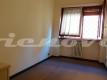 11 P1060170 Camilluccia appartamento Vienove Roma