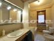 15 bagno Camilluccia appartamento Vienove Roma DSC_7879 (1)
