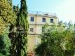 18 P1060165 Camilluccia appartamento Vienove Roma (1)