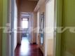 23 P1060168 Camilluccia appartamento Vienove Roma