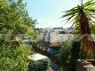 24 P1060133 Camilluccia appartamento Vienove Roma