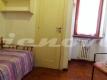 25 P1060147 Camilluccia appartamento Vienove Roma