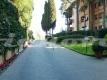 28 palazzo P1060121 Camilluccia appartamento Vienove Roma