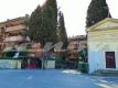 29 P1060187 Camilluccia appartamento Vienove Roma