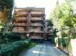 3 palazzo P1060120 Camilluccia appartamento Vienove Roma