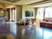 5 salone divani P1060123.6 Camilluccia appartamento Vienove Roma