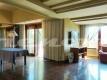 7 salone divani P1060123.5 Camilluccia appartamento Vienove Roma