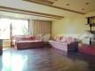8 salone divani P1060124 Camilluccia appartamento Vienove Roma
