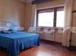 9 letto P1060171 Camilluccia appartamento Vienove Roma