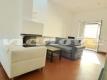 1 Colosseo Capo d'Africa Vienove Appartamento P1050106