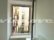 10 Colosseo Capo d'Africa Vienove Appartamento P1050099