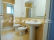 11 Colosseo Capo d'Africa Vienove Appartamento P1050101