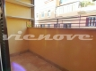 14 Colosseo Capo d'Africa Vienove Appartamento P1050120