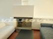 18 Colosseo Capo d'Africa Vienove Appartamento P1050108
