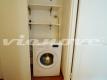 22 Colosseo Capo d'Africa Vienove Appartamento P1050104