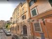 26 Colosseo Capo d'Africa Vienove Appartamento vImmagine 3