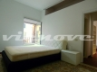 8 Colosseo Capo d'Africa Vienove Appartamento P1050093
