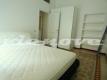 9 Colosseo Capo d'Africa Vienove Appartamento P1050097