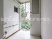 10-Vienove-Mendola-Cortina-dAmpezzo-Appartamento-0019