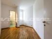 12-Vienove-Mendola-Cortina-dAmpezzo-Appartamento-0021